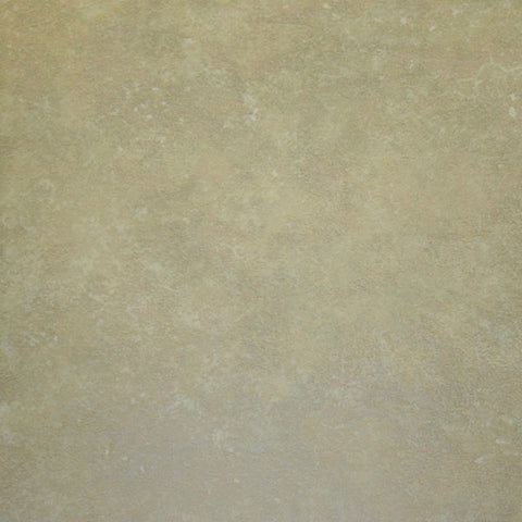 "Marlin 12""X12"" Cream Floor Tile"