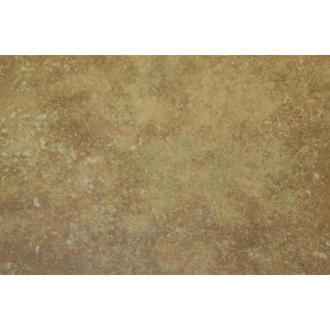 "Marlin 8""X12"" Nocce Wall Tile - American Fast Floors"