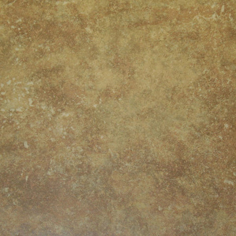 "Marlin 12""X12"" Noce Floor Tile - American Fast Floors"