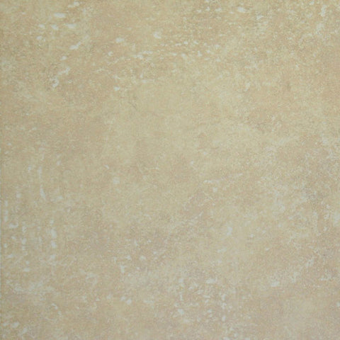 "Marlin 18""X18"" Sand Floor Tile - American Fast Floors"