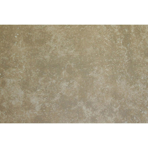 "Marlin 8""X12"" Toast Wall Tile - American Fast Floors"