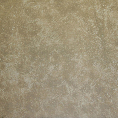 "Marlin 18""X18"" Toast Floor Tile"