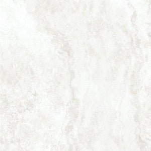 "Roca Marmi 18""X18"" White Field Tile - American Fast Floors"