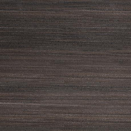 "Marazzi Lounge14 12""x24"" Martini Rectified Floor Tile"