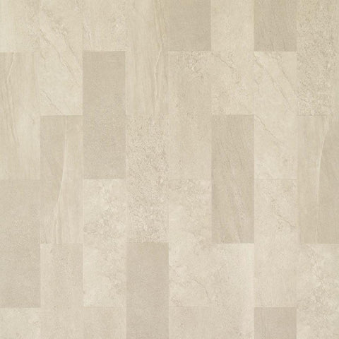 Mannington New Adura Short Plank Meridian Stucco