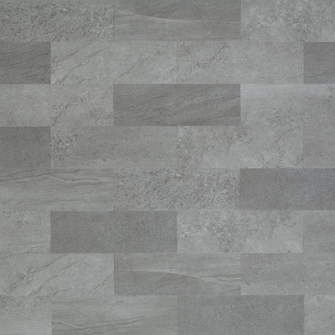 Mannington New Adura Short Plank Meridian Steel - American Fast Floors