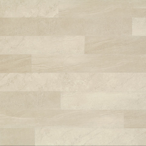 Mannington Adura Distinctive Plank Meridian Stucco - American Fast Floors