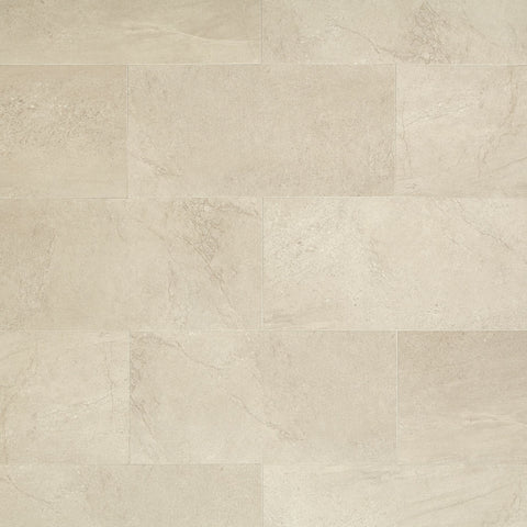 Mannington Adura Rectangles Meridian Stucco