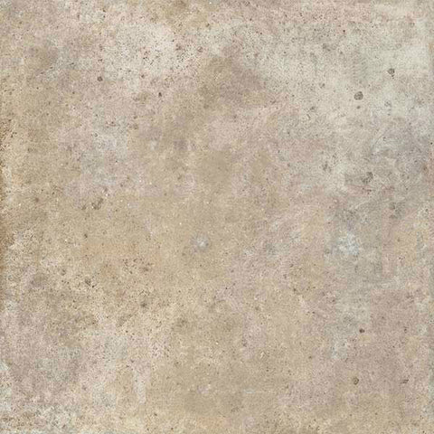 "Monaco 32""X32"" Rectified Abs Beige Floor Tile"