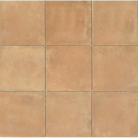 Bedrosians Cotto Nature Tile Cerdena