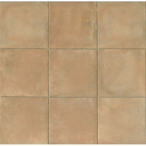 Bedrosians Cotto Nature Tile Cerdena - American Fast Floors