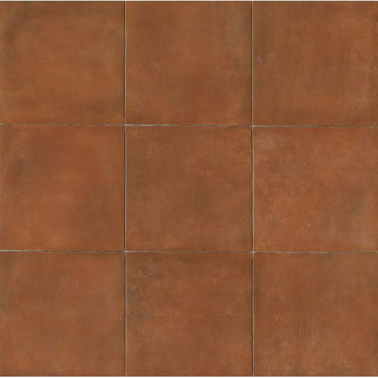 Bedrosians Cotto Nature Tile Sicilia - American Fast Floors