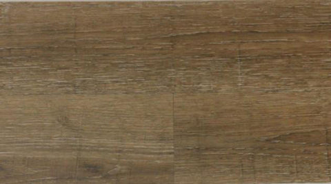 "Charleston 6""X48"" Reclaimed Oak Mocha - American Fast Floors"