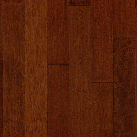 Mannington Atlantis Prestige Brazilian Cherry Sun Kissed - American Fast Floors