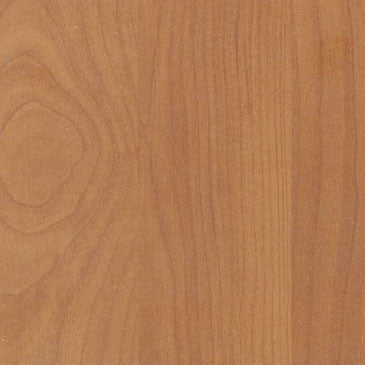 Quick Step Lockport Cherry Laminate Flooring - American Fast Floors