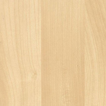 Quick Step Lockport Maple Laminate Flooring - American Fast Floors