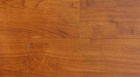 "Hartsfield 6""X36"" American Cherry"