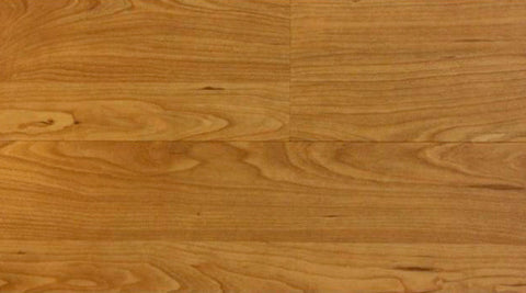 "Hartsfield 6""X36"" English Maple - American Fast Floors"