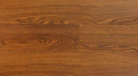 "Hartsfield 4""X36"" Gunstock Oak"