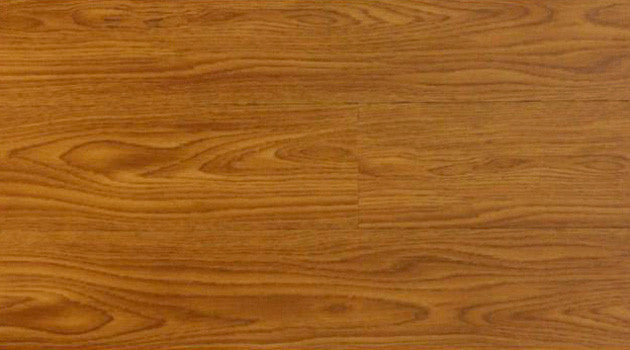 "Hartsfield 4""X36"" Golden Oak - American Fast Floors"