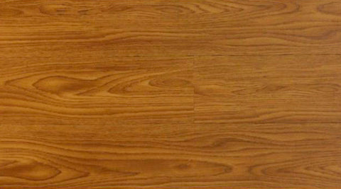 "Hartsfield 4""X36"" Golden Oak"