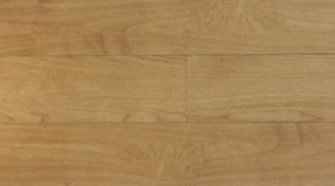 "Hartsfield 4""X36"" Spring Oak - American Fast Floors"