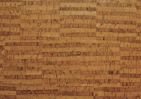 "WE Cork Avant-Garde Collection 11-7/8"" X 35-9/16"" Nairobi Greenshield Planks - American Fast Floors"