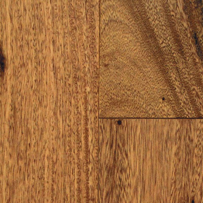"Mullican MeadowBrooke 3"" Amendoim Natural Engineered Hardwood"