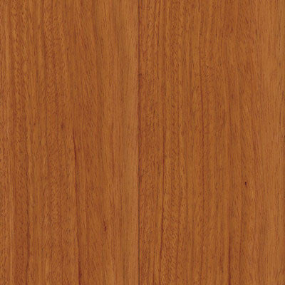"Mullican Exotic 5"" Brazilian Cherry Natural Solid Hardwood"