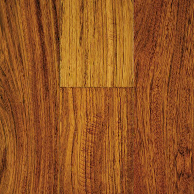 "Mullican Chalmette 5"" Brazilian Cherry Natural Engineered Hardwood"