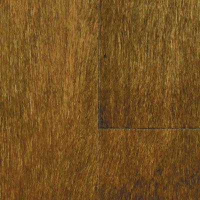 "Mullican MeadowBrooke 5"" Cumaru Natural Engineered Hardwood"
