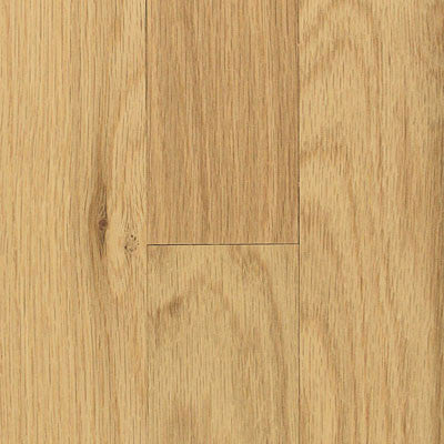 "Mullican RidgeCrest 5"" White Oak Natural Engineered Hardwood - American Fast Floors"