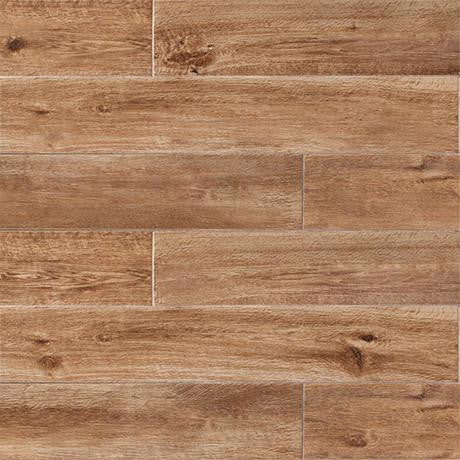 "Marazzi American Estates 9""x36"" Natural Floor Tile"
