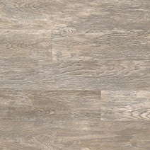 Quick Step Dominion Nickel Oak Laminate Flooring