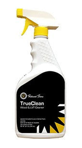Hallmark Floors TrueClean LVT Cleaner