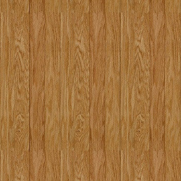 Mannington Oregon Oak Honeytone - American Fast Floors