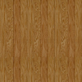 Mannington Oregon Oak Saddle - American Fast Floors