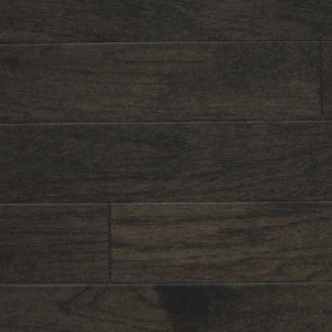"Mullican Newtown Plank 3"" Oak Granite Engineered Hardwood"