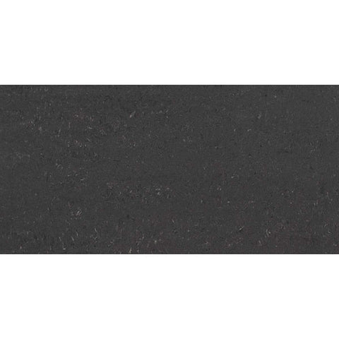 "Orion 12""X24"" Rectified Antracita Floor Tile"