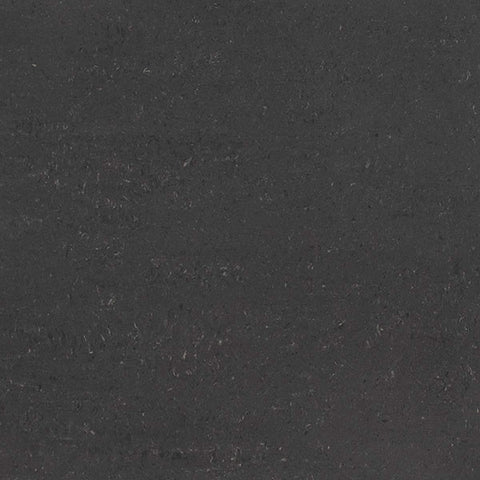"Orion 3""X12"" Antracita Polished Bullnose - American Fast Floors"