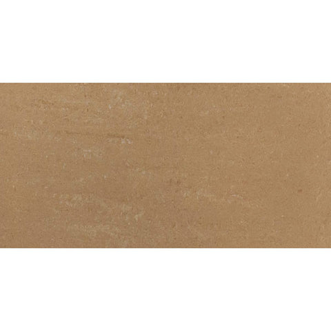"Orion 12""X24"" Rectified Beige Floor Tile"
