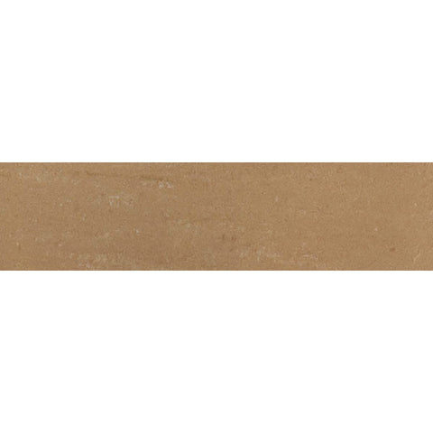 "Orion 6""X24"" Rectified Beige Polished Floor Tile"