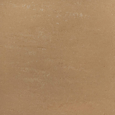 "Orion 12""X12"" Rectified Beige Polished Floor Tile"