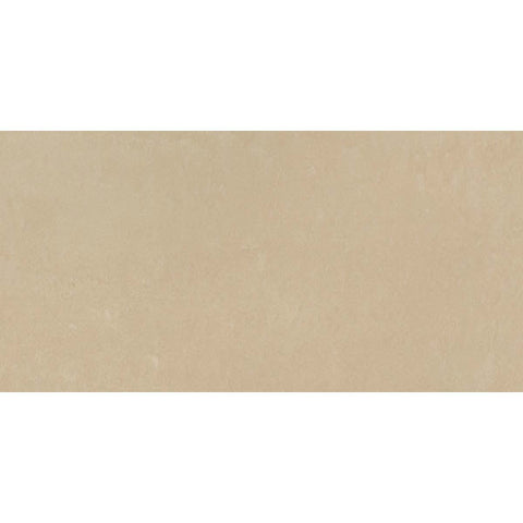 "Orion 12""X24"" Rectified Blanco Polished Floor Tile - American Fast Floors"
