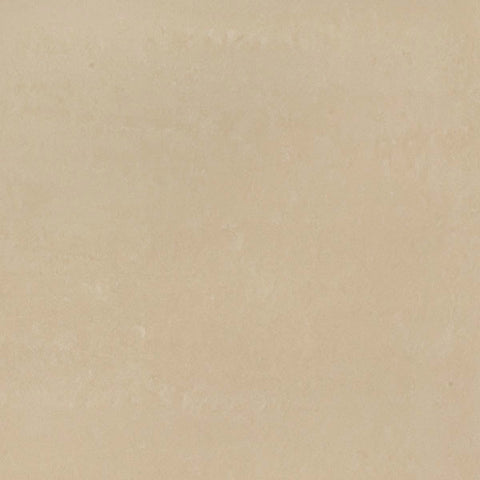 "Orion 3""X12"" Blanco Bullnose"