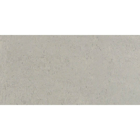 "Orion 12""X24"" Rectified Gris Polished Floor Tile"