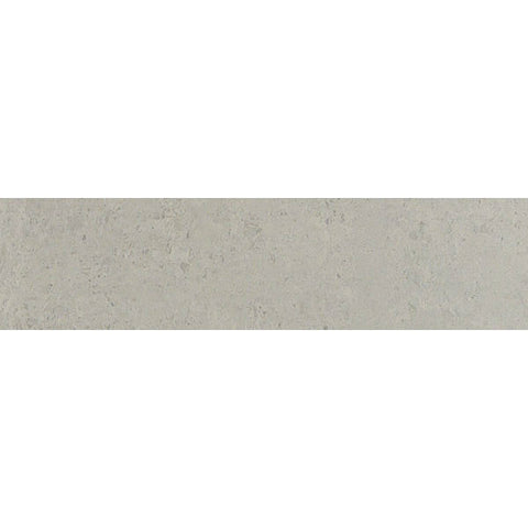 "Orion 6""X24"" Rectified Gris Polished Floor Tile"