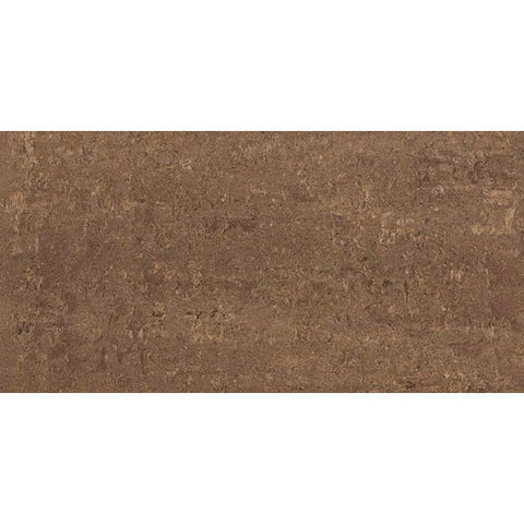 "Orion 12""X24"" Rectified Marron Floor Tile"