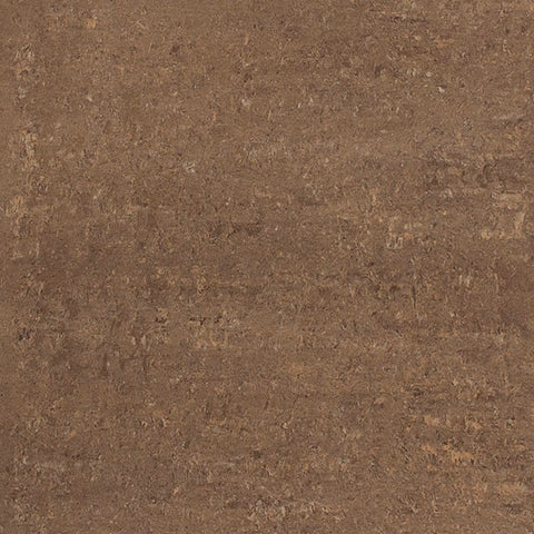 "Orion 24""X24"" Rectified Marron Polished Floor Tile"