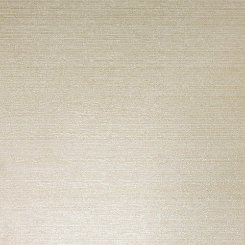 Daltile P'Zazz 12 x 12 Beige Flair Floor Tile